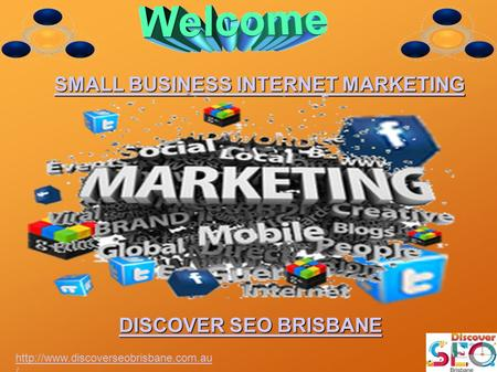 DISCOVER SEO BRISBANE DISCOVER SEO BRISBANE SMALL BUSINESS INTERNET MARKETING SMALL BUSINESS INTERNET MARKETING  /