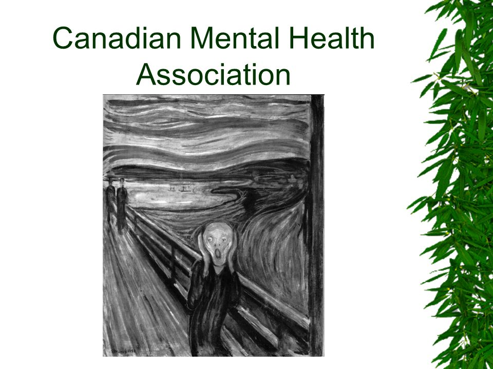 Hours of operation: Monday to Friday 8:30am – 4:30 pm For further information on these programs, contact: Phone: 297-1744 http://www.cmha.calgary.ab.ca/se rvices/suicide/index.aspx Contact Information
