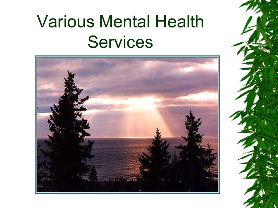 Distress Center Distress Centre Telephone: 403-266-1605(24 Hour) Toll Free: Fax: 403-262-2512 TTY: 403-543-1967 Pager: Email: Website: http://www.distresscentre.com