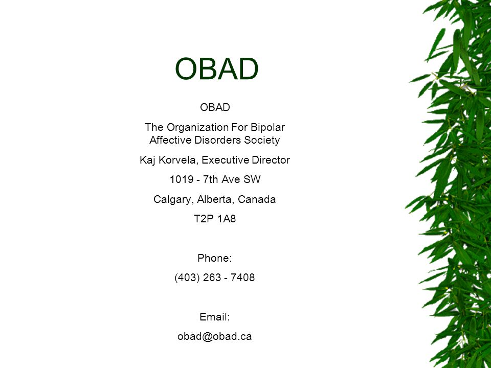 Telecare Calgary Services Telephone: 403-266-0700 (Crisis Line) Email: telecarecalgary@internode.ca Website: http://www.telecarecalgary.org Other: 403-261-4765
