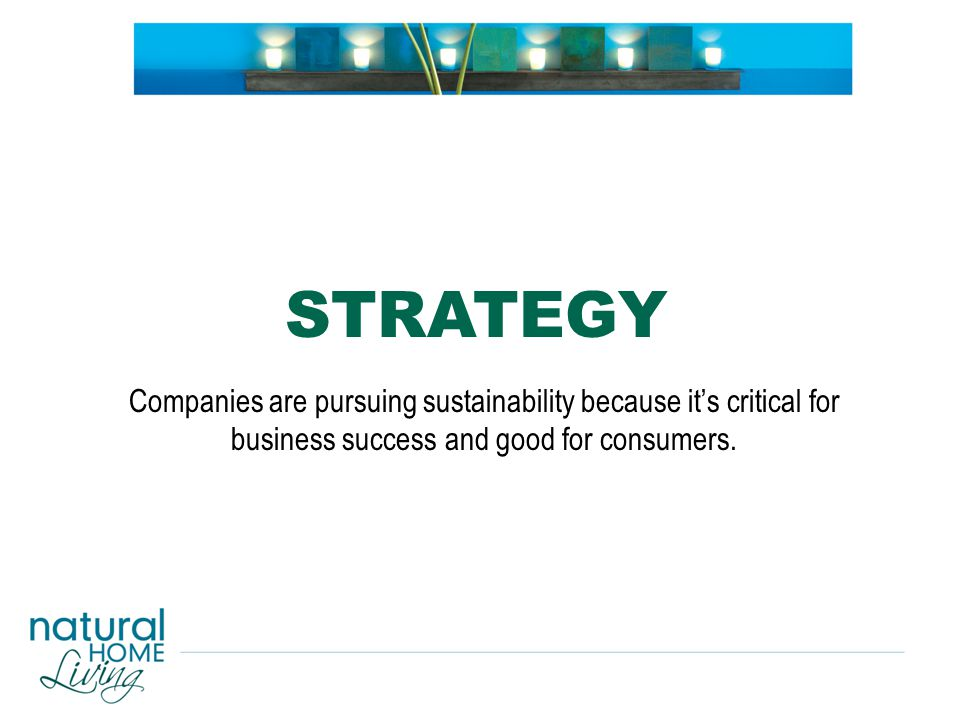 Reaching the largest green-influential audience is key to leveraging both consumer awareness and corporate strategy.