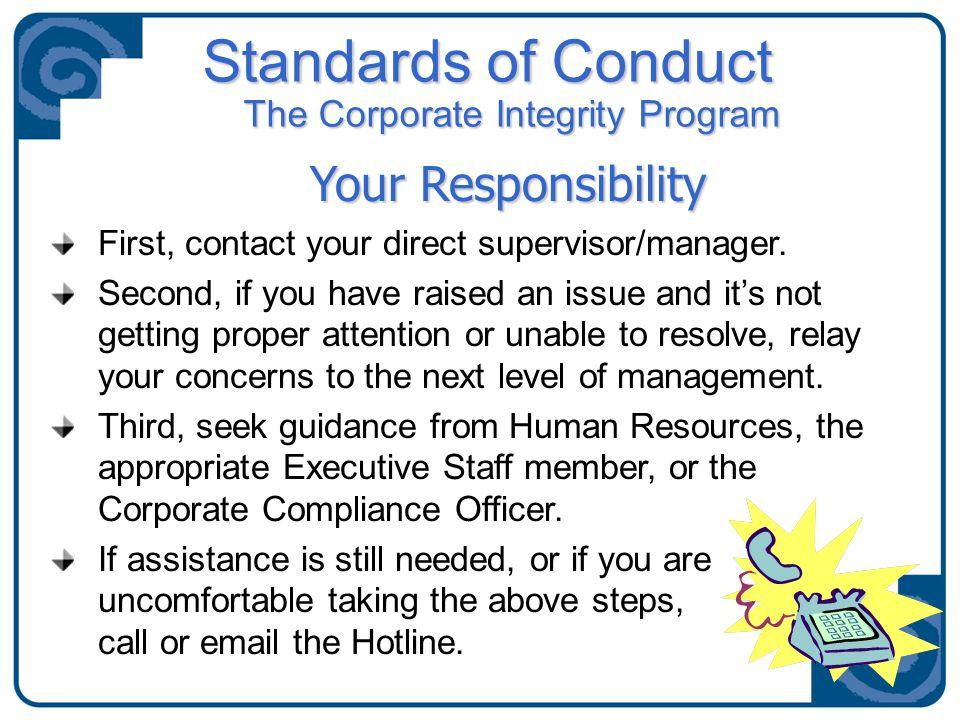 Corporate Compliance Officer Hotline https://nationwidechildrens.alertline.com 1-877-267-1935 Kathleen M.
