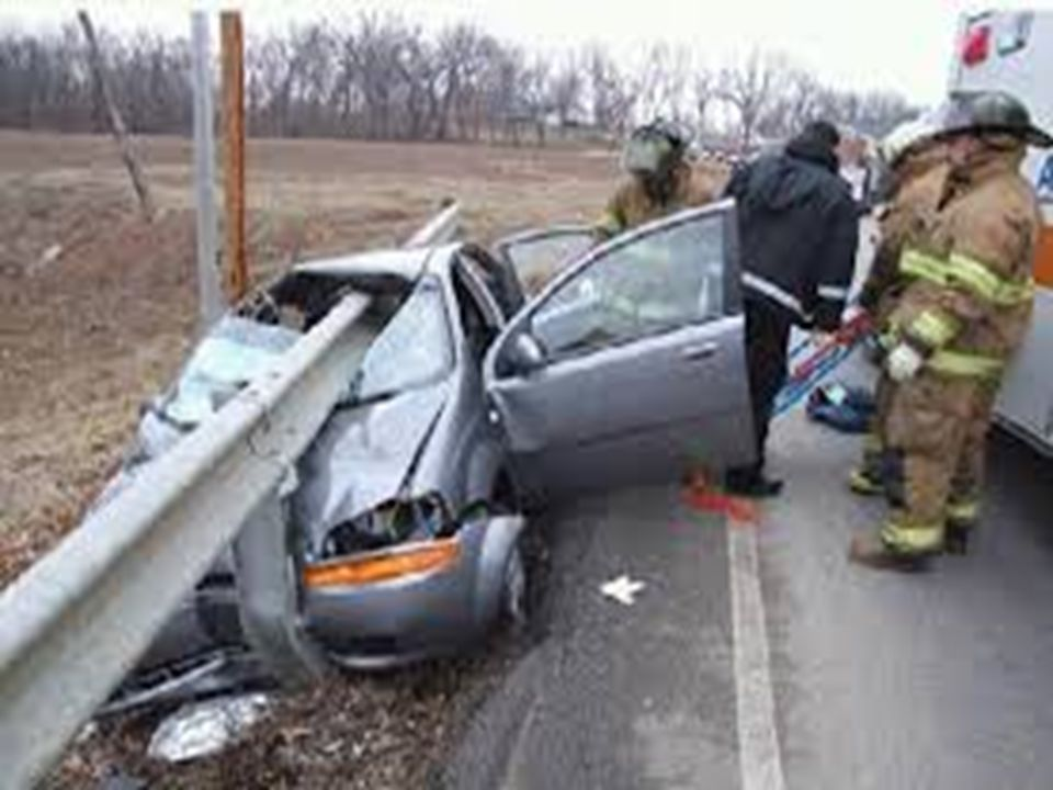 Please don't text and drive.