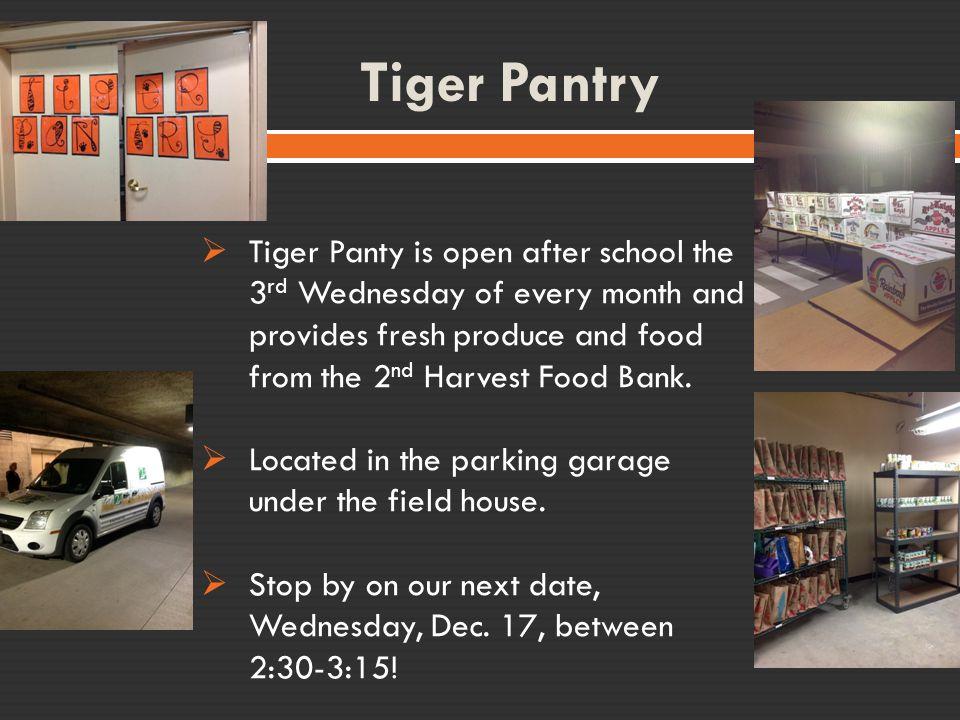 Open to students Mondays 2:30 to 3:00 p.m.& Thursdays 8:10 to 8:25 a.m.