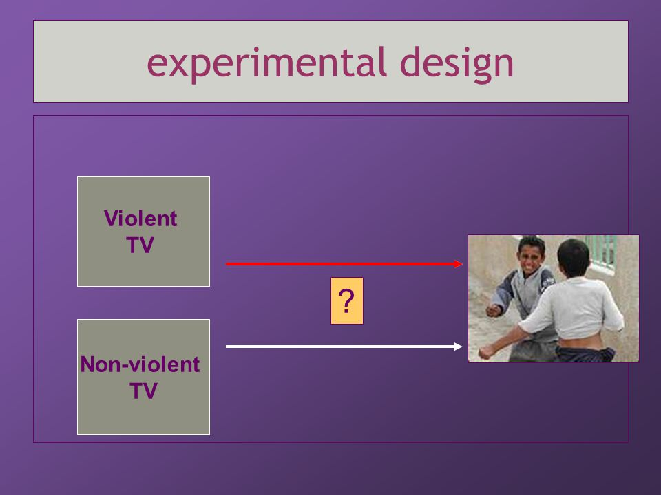 experimental design In the case of a 3 rd variable, you have two choices: Manipulate and measure x & y, while controlling for z.