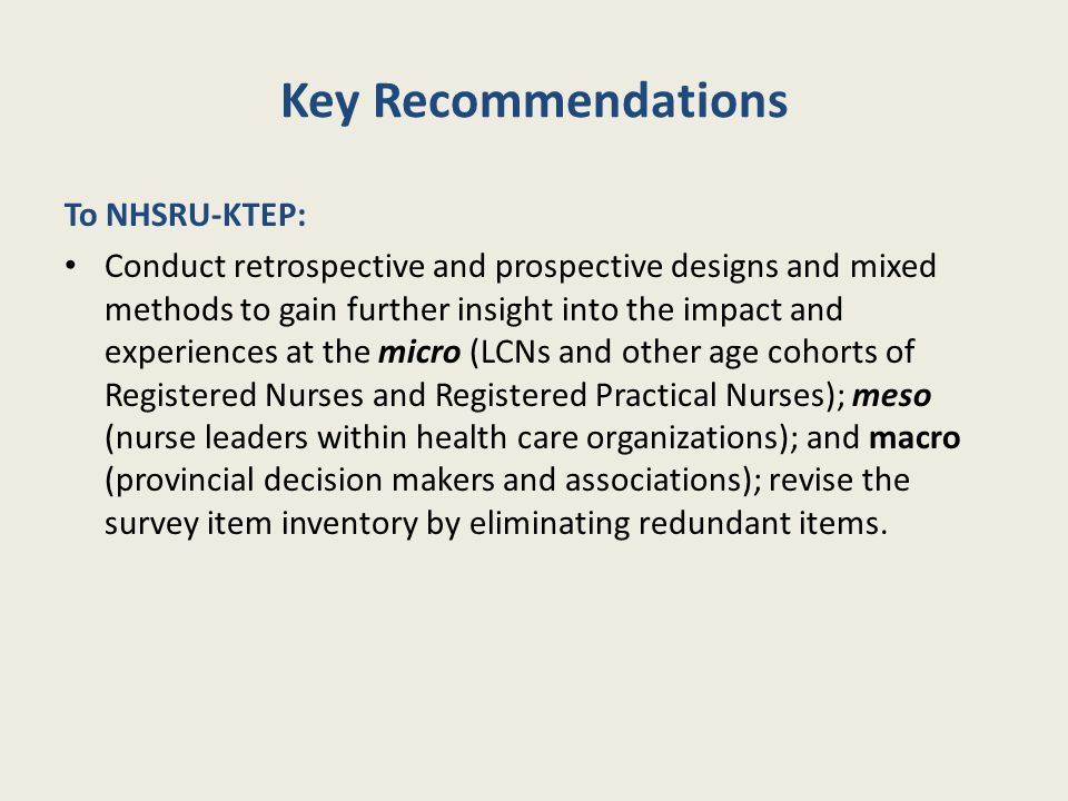 LCNI 2012/2013 Evaluation Knowledge Translation Presentations/ Meetings Nursing Policy and Innovation Branch – July 17, 2014 Northern and Rural Profile created for RNAO – Aug.