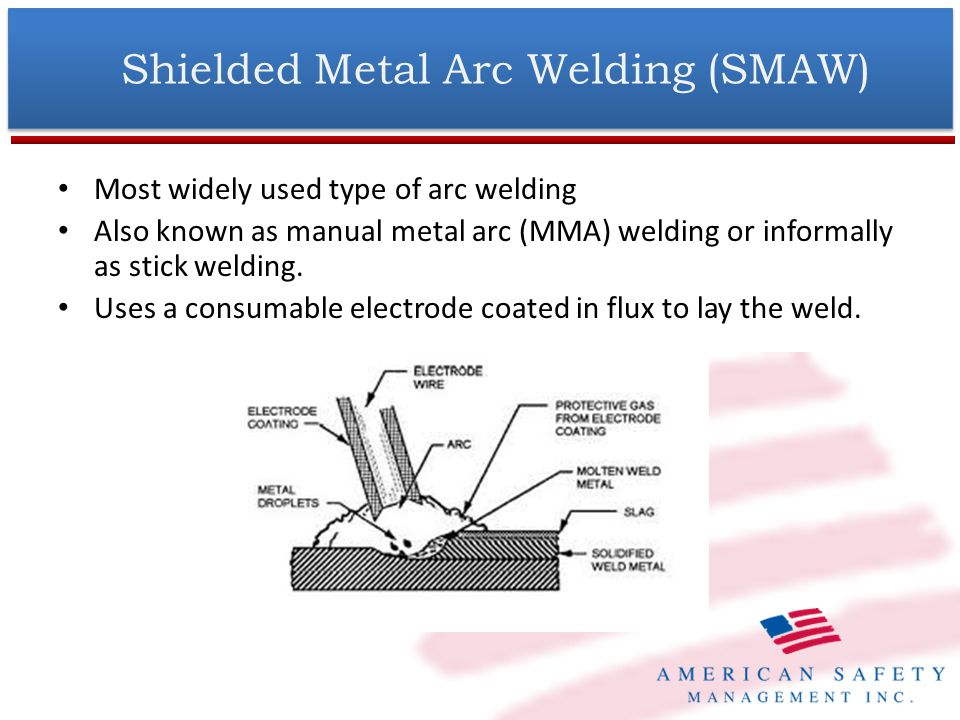Spot Welding Resistance welding process in which fusion is produced by converting electrical energy to heat energy and transferring it to the work pieces held together under pressure by electrodes.