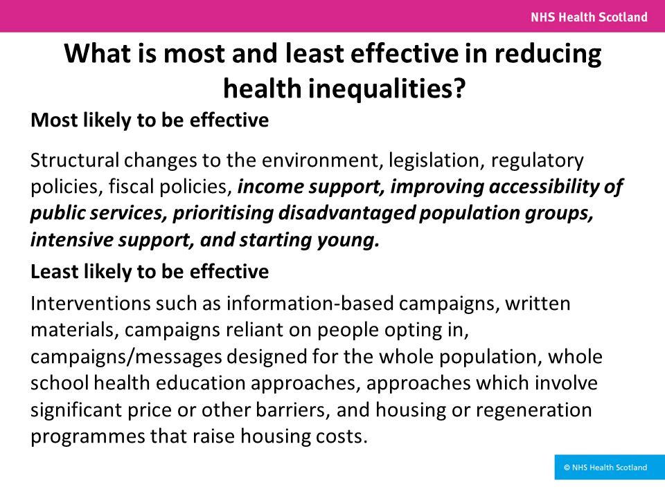 Unequal lives, unjust deaths Vulnerable adults: tackling health inequalities Dr Andrew Fraser andrew.fraser2@nhs.net Norton Park Conference Centre August 2014
