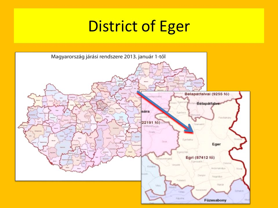 School district 198 School district 198 Bálint Balassi Primary School and Vocational Preparatory School, Eger Ministry of Human Resources Institution Maintainer Centre District of Eger