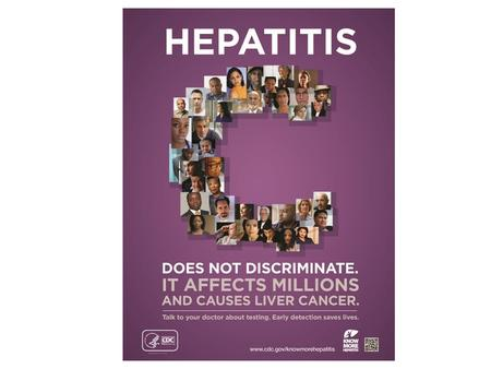 Baby Boomer Screening Targets the Most Vulnerable to HCV Morbidity and Mortality 73% of HCV-related deaths are in this cohort. A one-time-only hepatitis.
