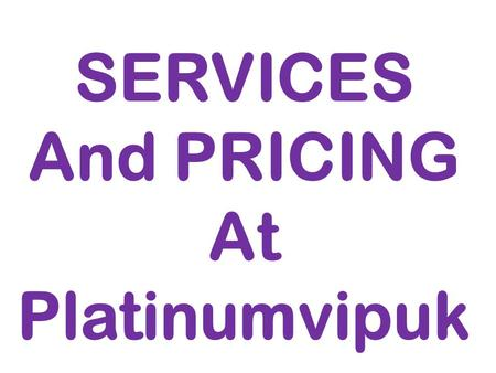 SERVICES And PRICING At Platinumvipuk. Regular Interior £19.99 - Vacuum seats, carpets and Mats, Dust and clean dashboard, air vents and centre console,