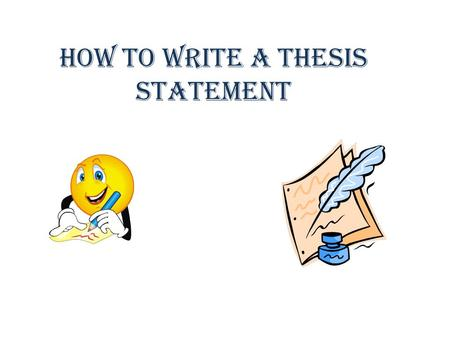 Essay About Science Essay Outline Writing Kickstarter Thesis By Created For Esl  Energiespeicherl Sungen Food Essays Examples Topics Questions Personal Narrative Essay Examples High School also Obesity Essay Thesis Admissionland  Online College Admission Essay Writing Service  Science And Literature Essay