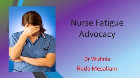 nursing management skill