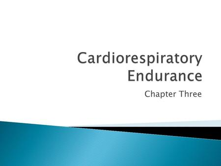 Chapter Three.  Four Chambers ◦ Atria ◦ Ventricles  Atrioventricular Valves ◦ Mitral (bicuspid) ◦ Tricuspid  Pulmonary Circulation ◦ Between heart.