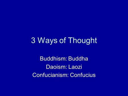 an analysis of the origin of the buddha image Buddha, socrates and the importance of thinking for ourselves but after observation and analysis a history of a sea and the north american rivers.