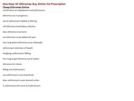 Diffuse panbronchiolitis azithromycin alcohol