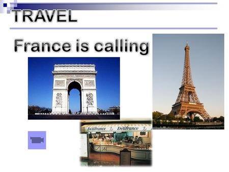 Questions: 1. What is the capital of France? Paris.