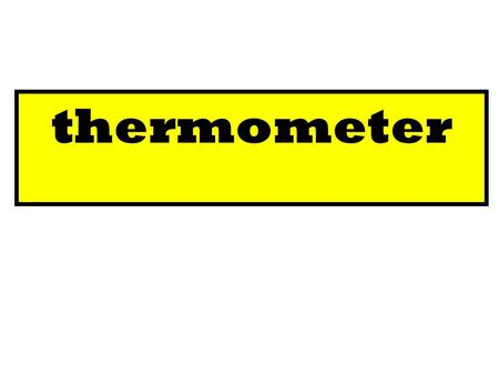 Thermometer. fact family triple denominator probability.