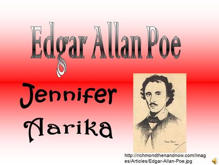 es/Articles/Edgar-Allan-Poe.jpg.