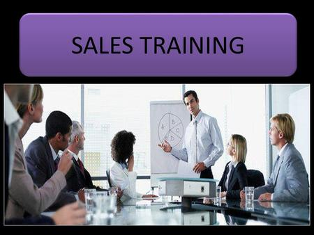 SALES TRAINING. INTRODUCTION Sales THE PROFFESSIONAL SALES PEOPLE 5 BASIC STEPS TO SUCCESS CAUSES OF OBJECTIONS HANDLING OBJECTIONS.