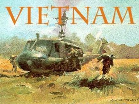 Longest and Most Unpopular War The Vietnam War was the longest and most unpopular war in American history. During the war:The Vietnam War was the longest.