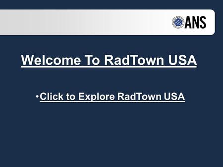 Welcome To RadTown USA Click to Explore RadTown USAClick to Explore RadTown USAClick to Explore RadTown USAClick to Explore RadTown USA.