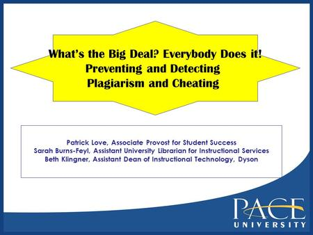 student plagiarism at university Internet plagiarism among college students offer workshops to help students avoid cut-and-paste plagiarism the majority of university academic integrity.