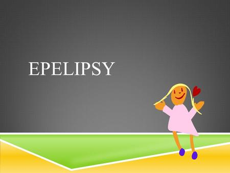 EPELIPSY. DIFFERENCE BETWEEN SEIZURE AND EPILEPSY A seizure is a brief, temporary disturbance in the electrical activity of the brain Epilepsy is a disorder.