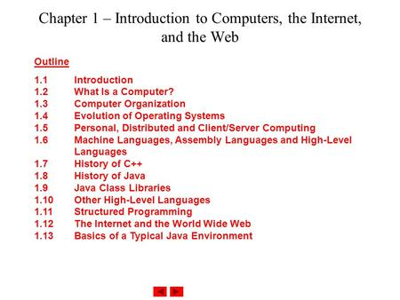 introduction to computer organization and computer evolution essay Structured computer organization 6th  topics for problem and solution essay the christopher  key introductory to geography laboratory manual the evolution of.