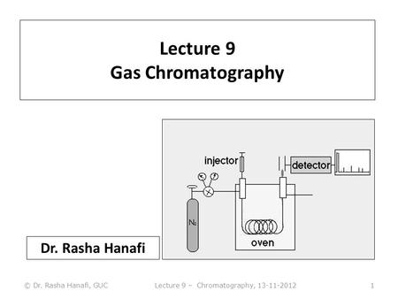 summary and analysis of rasha View rasha ismaill's profile on linkedin summary responsible for the laboratory wastewater analysis equipment.