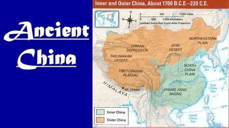 Ancient China Xia, first dynasty. No evidence that it ever existed.