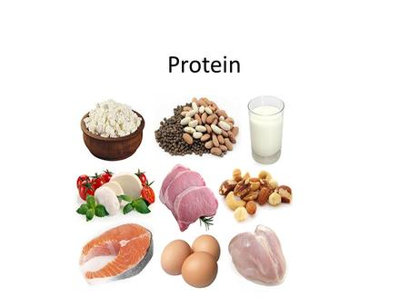 Protein. Protein makes up the structure of every cell in the body. Protein is specifically involved in the growth, repair and maintenance of cells. Protein.