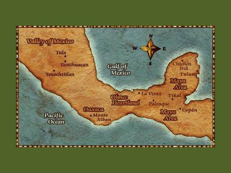 "The Early History of the Aztecs In Aztec legends their original home was Aztlan, ""The Place of Reeds"" The Aztecs left this place in 1168 and wandered."
