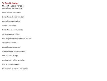 Nolvadex d bula pdf file