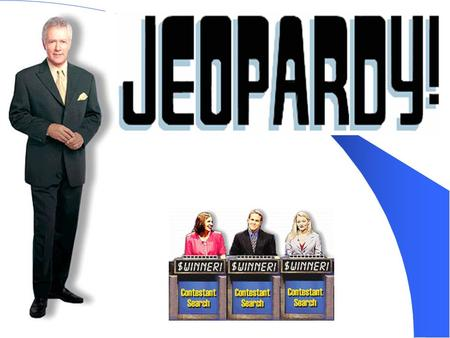 Outer Space Jeopardy! Celestial Objects Gravity Distance in Space Galaxies It's a Mixed Bag $100 $200 $300 $400 $500 FINAL JEOPARDY Refresh.