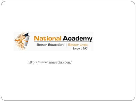 About Us National academy training center provide Certified Management Accountant course,Association of Chartered Certified Accountants(ACCA),SAP,CPA,CFP,CMA,dubai,