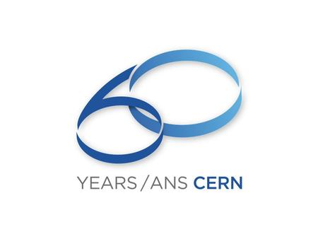 News from CERN Scanning the horizon for the next DG Search committee March Shortlist September Nomination December.