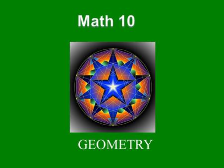 GEOMETRY. Students are expected to: Sketch a diagram to represent a problem that involves surface area or volume. Determine the surface area of a right.