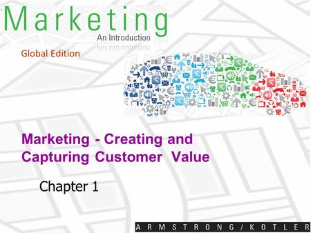 creating and capturing customer value pdf