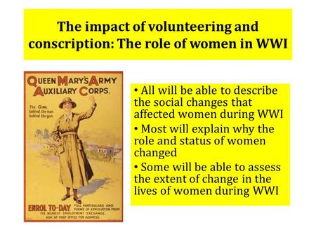 describing women in the british society Women's roles vary by society and time period, but there has been a gradual increase in gender equality, especially in the last hundred years women do not have equal rights in some countries.