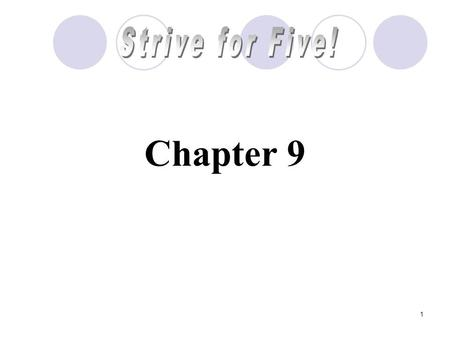 1 Chapter 9. 2 Does converge or diverge and why?