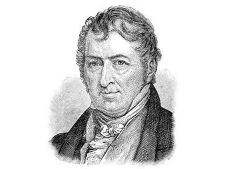 Eli Whitney Eli Whitney was the inventor of the cotton gin and a pioneer in the mass production of cotton. Whitney was born in Westboro, Massachusetts.