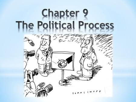 * What is public opinion and how does it influence the political process and affect government actions? * What are interest groups, and how do they.