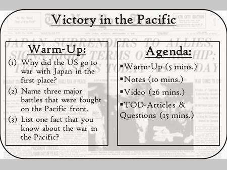 why japan went to war Why did japan choose to go to war with the united states instead of withdrawing from china in 1941.