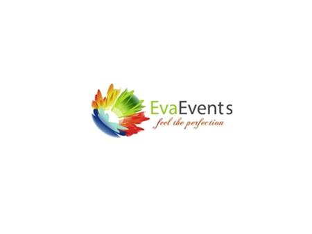 Wedding planner company in Udaipur Eva Events is a leading best destination wedding planning company in Udaipur, Rajasthan India. We have dedicated team.