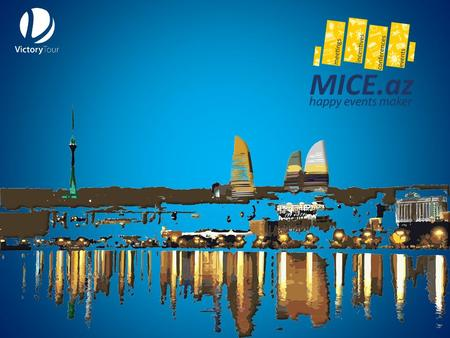 MICE - это: What is MICE Meetings: business meetings, business- tourism arrangement of business meetings abroad, conduct of business-seminars and corporate.