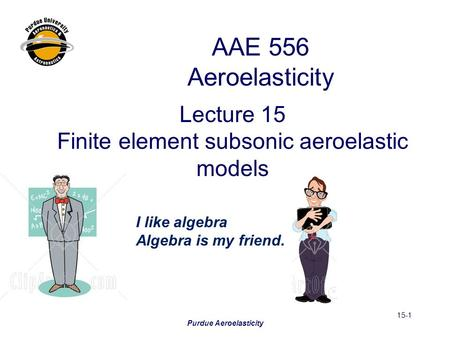 the airfoil & theories of lift essay Clark y airfoil bernoulli theory:  this upward force, of course, is lift it is this theory that appears in most aerodynamic textbooks,.