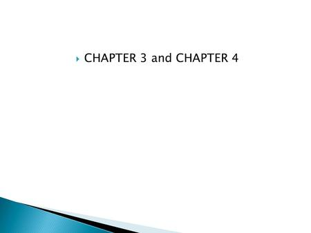  CHAPTER 3 and CHAPTER 4. Compounds Two or more elements that are chemically combined. Pages 97-98.
