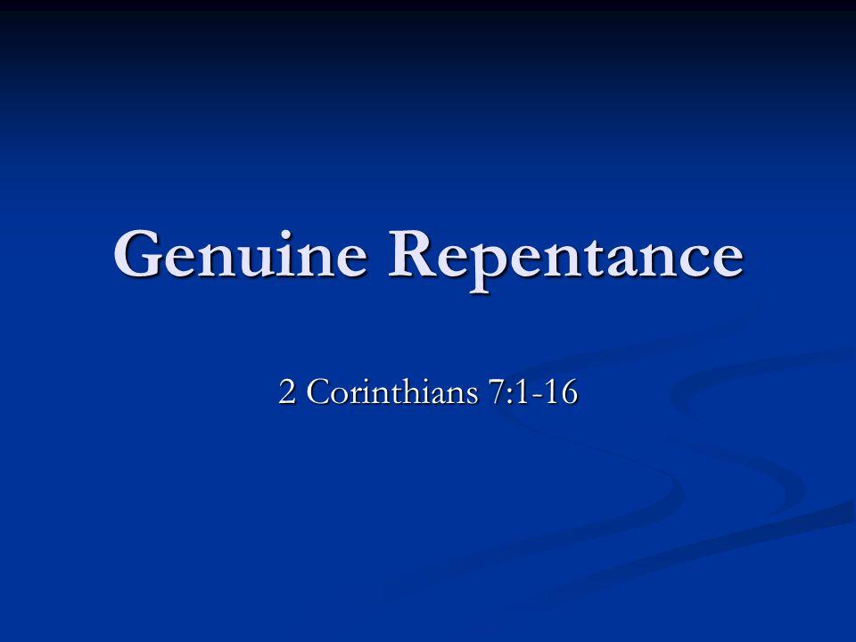 Titus sent to Corinth. cf. 2 Corinthians 2:12 cf. 2 Corinthians 7:6-7