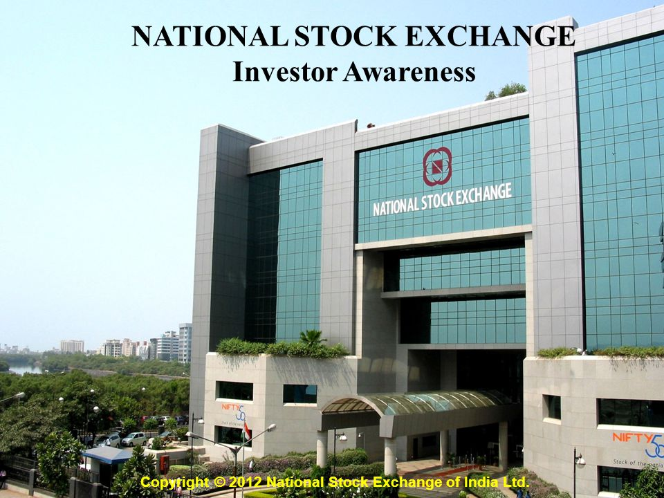 Who is an Investor  An Investor is a person who allocates capital with the expectation of a financial return.
